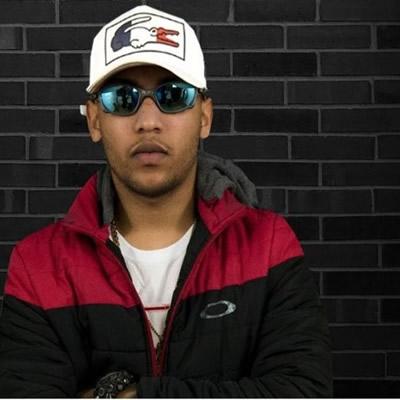 MC Gury - To na Favela
