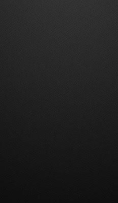 خلفية سوداء اللون باترن