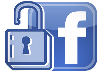 Hacking Facebook 'Access Token' with Man-in-the-Middle Attack