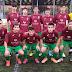 El Ciudad de Plasencia regresa a la Liga Nacional Juvenil un año después