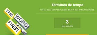 http://www.educaplay.com/es/recursoseducativos/16425/terminos_de_tempo.htm