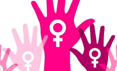 Feminicídio e a importância da Lei
