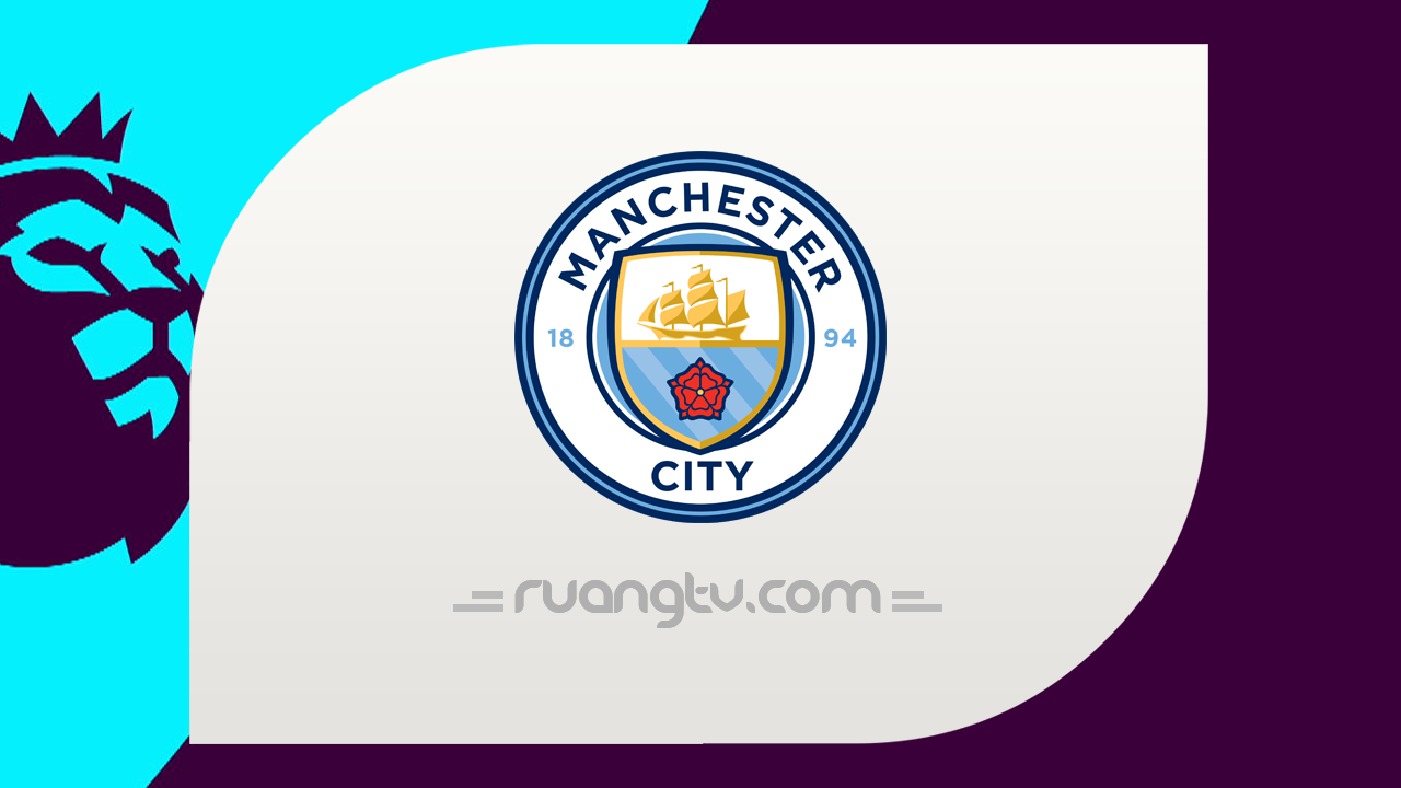 Nonton Live Streaming Manchester City Malam Ini Gratis via beIN Sports dan Yalla Shoot | TV Bola Online