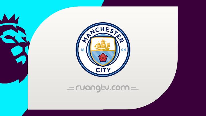 Nonton Live Streaming Manchester City Malam Ini Maret 2019
