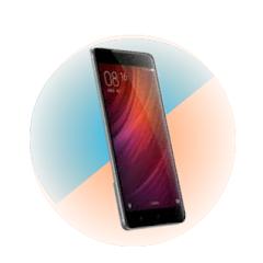Kelebihan Serta Spesifikasi Pada Xiaomi Redmi Note 4 Mediatek