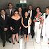 La Columna de la Información de Matías Lozano Díaz de León 01 10 2019