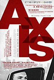 Watch Axis Online Free 2017 Putlocker