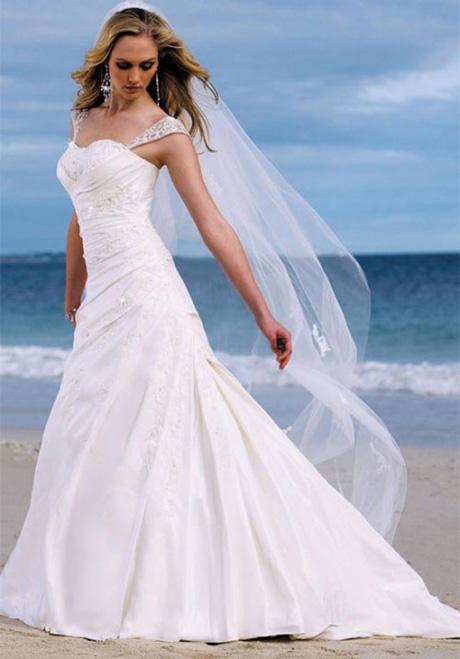 whiteazalea destination dresses glamorous beach destination wedding dress. Black Bedroom Furniture Sets. Home Design Ideas