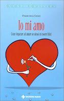 Io mi amo - Libro