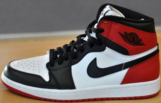 big sale 2ebb8 e2138 Air Jordan 1 Retro High