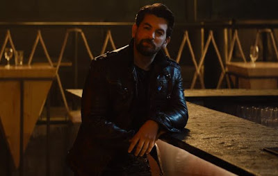 Saaho Images, Saaho HD Wallpapers, Saaho Photo, Saaho Pictures,