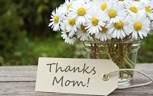 nternational mother's day