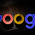 Searches of Indian Languages on Google increased by 20 percent