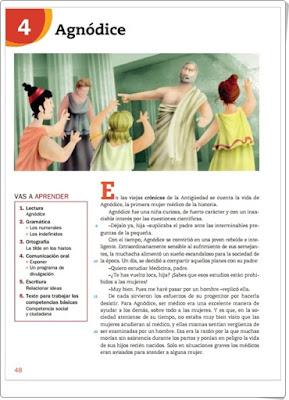 http://www.elmeumestre.com/wp-content/uploads/2012/04/lengua_castellana_libro.pdf