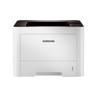 Samsung ProXpress SL-M3825DW