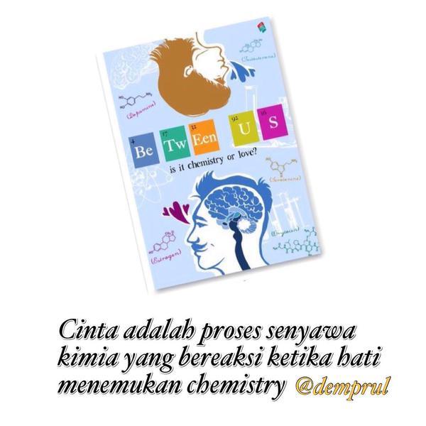 kata kata gombal anak ipa kimia blog gombal