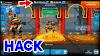 War Robots 5.7.2 Mod Apk [Dumb Enemies]