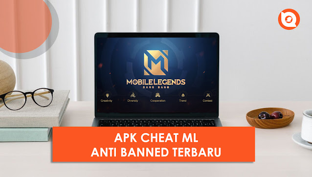 Apk Cheat Mobile Legends Anti Banned 2021