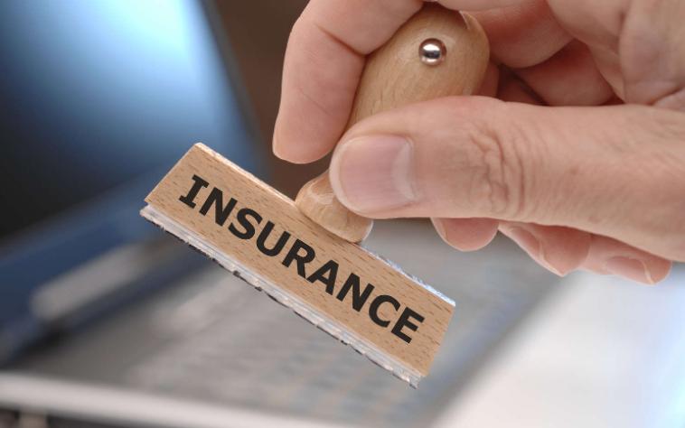 Asuransi Karyawan