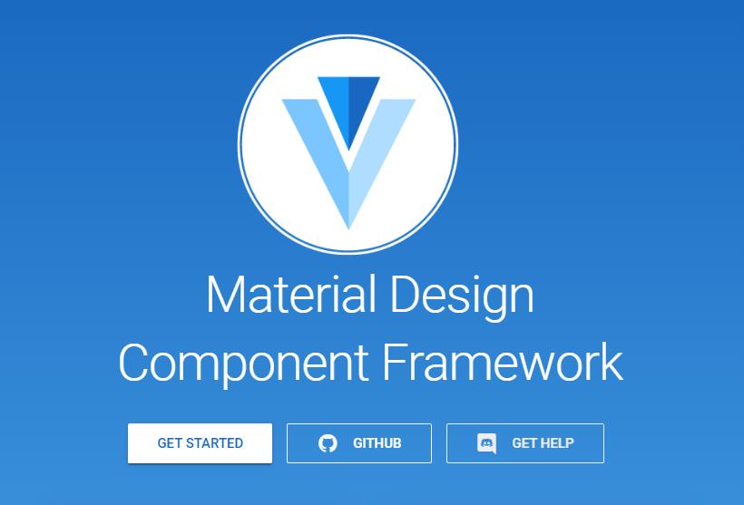 Vue+Vuetify : Menggunakan VDialog/v-dialog agar menjadi Promise