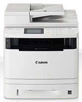 Canon i-SENSYS MF411dw Driver Download [Mac OS, Win, Linux]