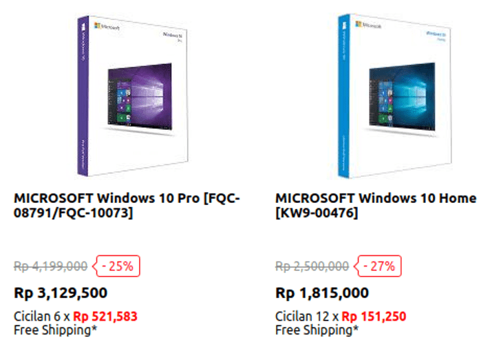 harga-windows-10-pro-bhinneka