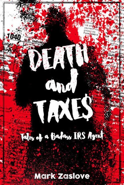 death-and-taxes, mark-zaslove, book