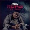 Fidelix - I Love you [Prod. Fidelix] [Afro Naija] (2020)