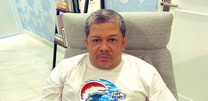 Wahai Para Menteri Jangan Bantah Gubernur DKI, Ayo Bersatu Jangan Bikin Malu!