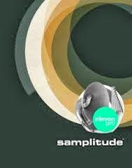 تحميل برنامج سامبل تيود 11 عربي مجانا