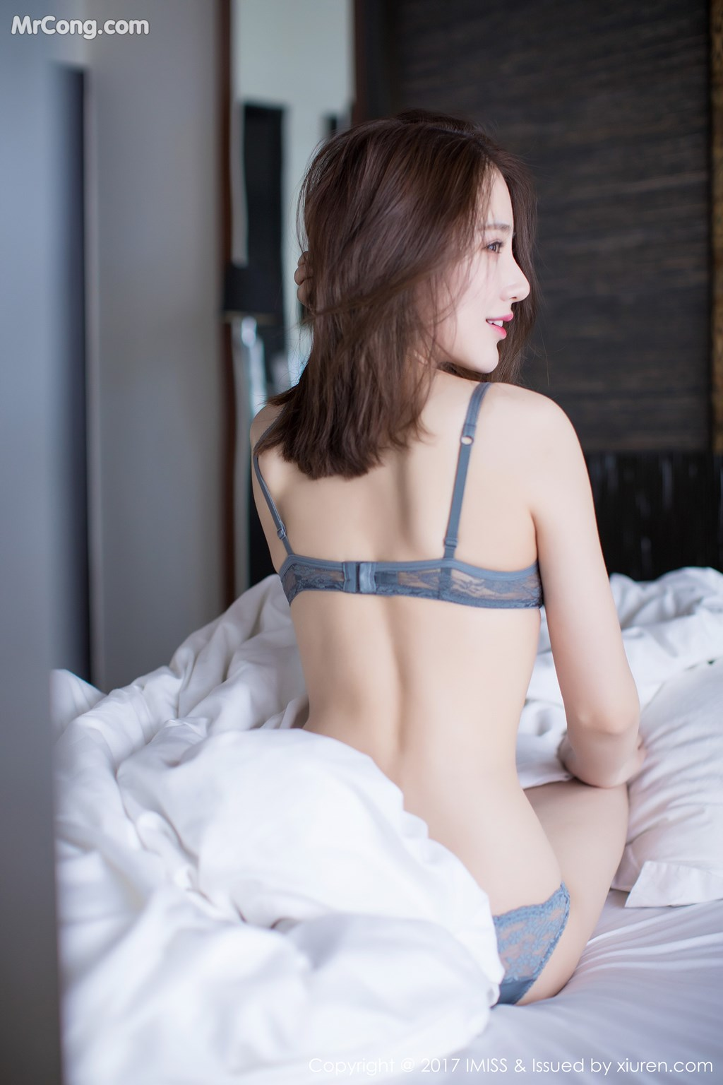 Image IMISS-Vol.186-Lynn-Liu-Yining-MrCong.com-005 in post IMISS Vol.186: Người mẫu Lynn (刘奕宁) (36 ảnh)