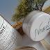 Neauty, Podkład matujący, Olive pale, 8g