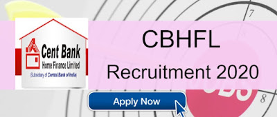 CBHFL Sarkari Naukrin In Bhopal Recruitment 2020: Apply for Lawyer/Advocate Vacancies   Sarkari Jobs Adda