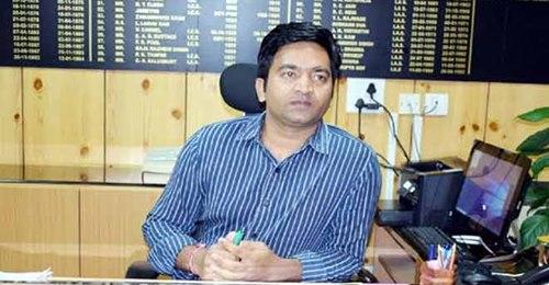 अन्य राज्यों से आने वालों को ई-पोर्टल पर पंजीकरण करवाना जरूरी, कांगड़ा में सीमाओं पर होगी चेकिंग