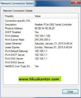 Cara-Melihat-IP-Address-di-Komputer-Windows-Vista-tikus-kantor