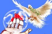 Perdamaian dan Gerakan Antikekerasan