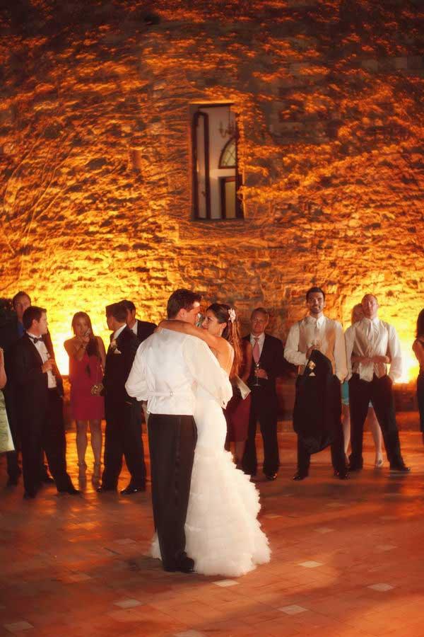 wedding%2Bdance.jpg