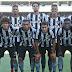 Botafogo x Colo Colo: veja a provável escalação do Botafogo para a partida