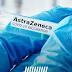 Vacina AstraZeneca será totalmente produzida no Brasil