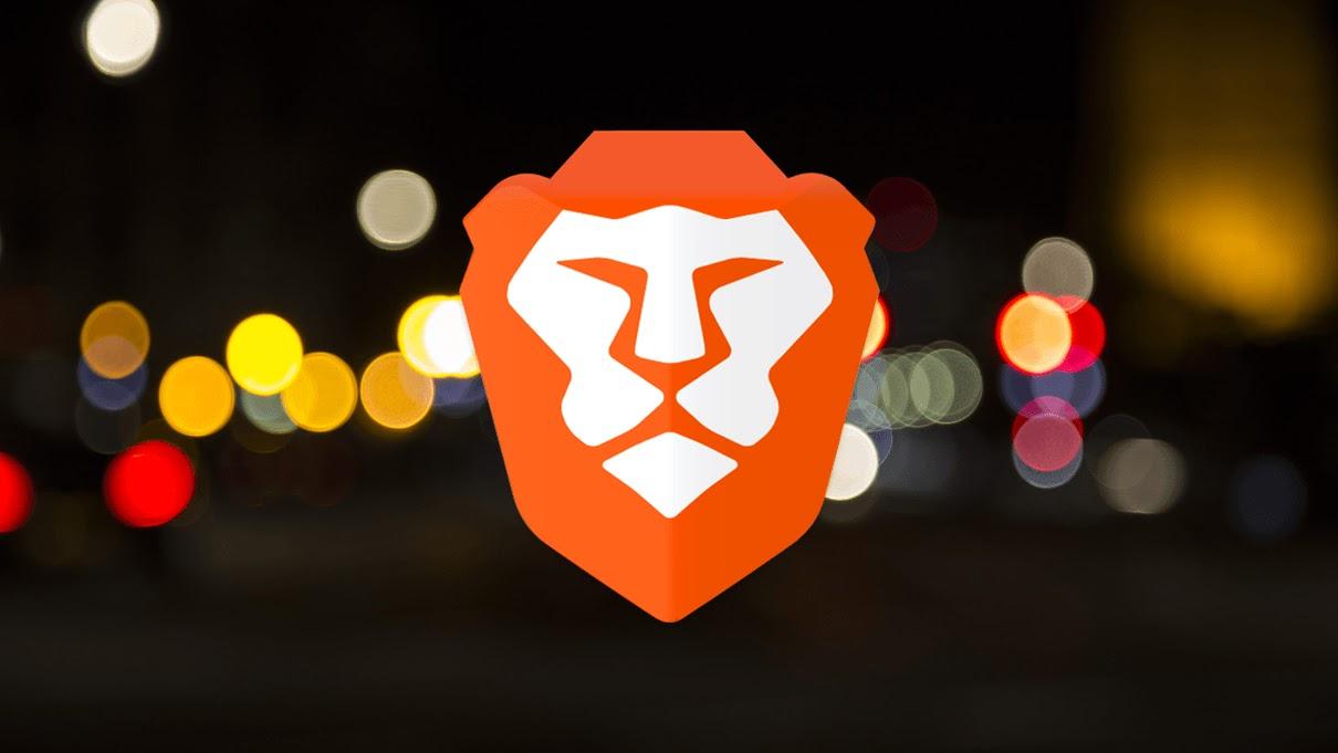 Web decentralizzato grazie alla nuova versione del browser Brave