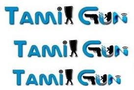 TamilGun: Watch Latest Telugu, Tamil, Malayalam, Hindi Dubbed Movies on TamilGun.com