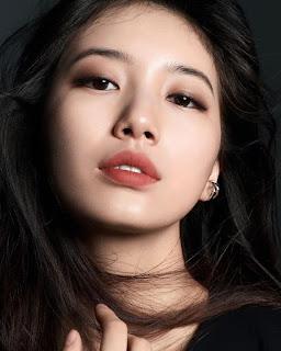 Profil,Akun Instagram dan Perjalanan Karir Bae Suzy,Beserta Daftar 7 Drama,Film Dan Awardnya