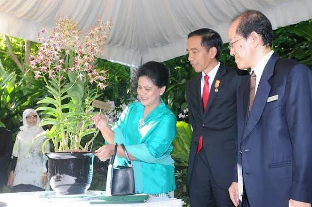 2022 Jokowi Harus Bayar Bunga Utang 405 Triliun, Demokrat: Bayarnya Pakai Utang Lagi?