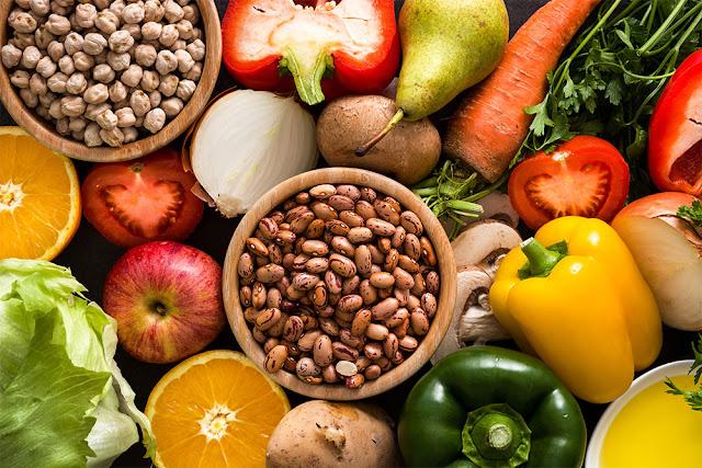 Pe ce alimente sa te bazezi cand faci sport