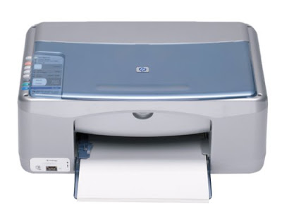 hp psc 1315 driver download free