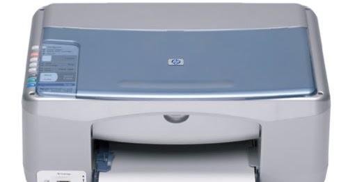 pilote imprimante hp psc 1310 gratuit