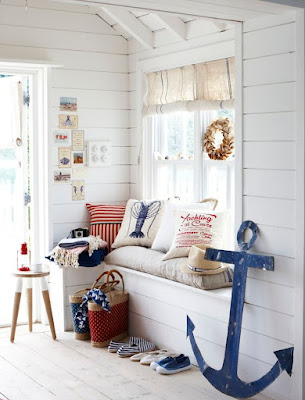 15 best home decorating ideas for summer