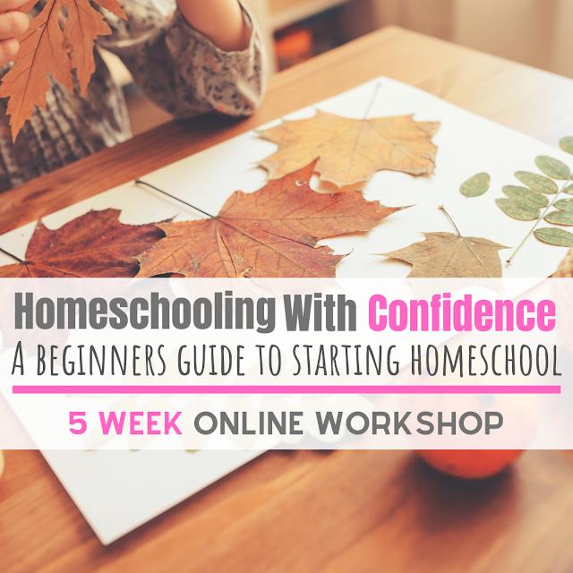 muslim homeschool course