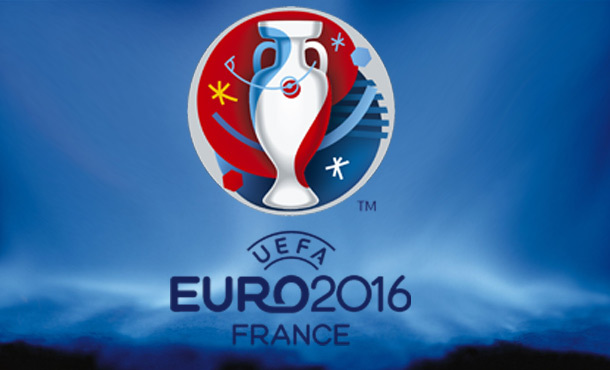 Hasil Drawing UEFA Euro 2016