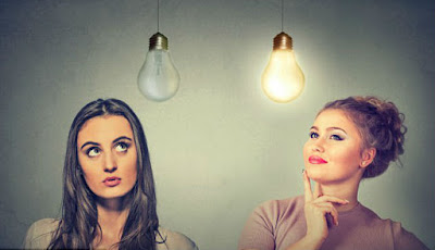 Tiga Pertanyaan Sederhana Dapat Ungkapkan IQ Kamu